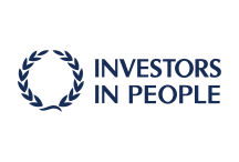 Invesyors in people